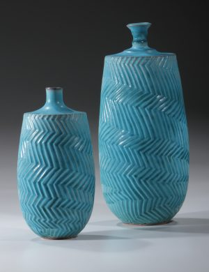 Purple Sage Pottery